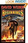 Beginnings: Worlds of Honor 6 (Honor...