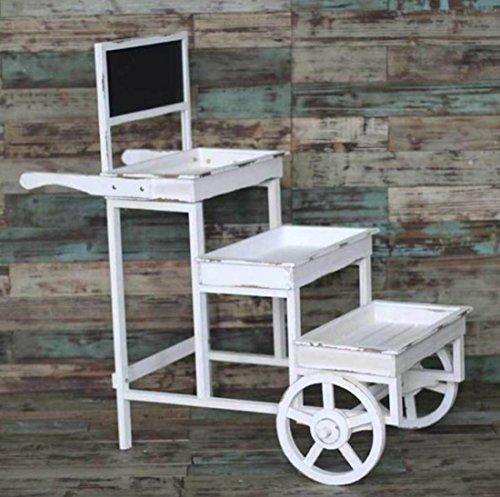 new-day-home-decor-prodotti-giardino-mensola-in-legno-balcone-fiore-carrelli-a-tre-ruote-e-creativo-