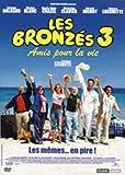 Bronzés-3---amis-pour-la-vie-(Les)