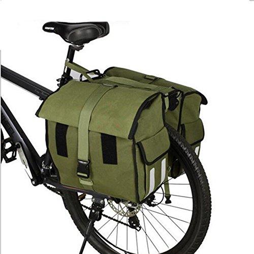 reiten-fahrrad-tasche-tasche-anti-spritzer-wasser-tragen-army-green-adjustable-capacity