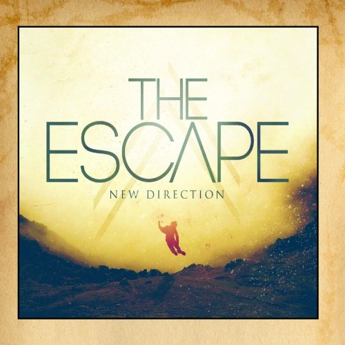 The Escape - New Direction
