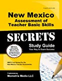 New Mexico Assessment of Teacher Basic Skills