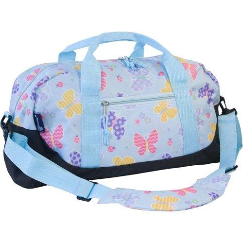olive-kids-butterfly-garden-overnighter-duffel-bag