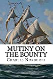 img - for Mutiny on the Bounty book / textbook / text book