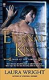 Eternal Kiss: Mark of the Vampire