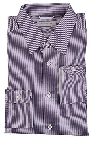 ermenegildo-zegna-businesshemd-business-einzelmanschette-1-knopf-kent-regular-fit