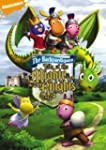 The Backyardigans: Tale of the Mighty...