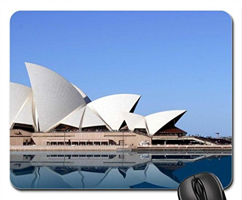 opera-sydney-mouse-pad-mousepad-waterfalls-mouse-pad