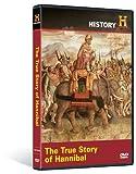 True Story of Hannibal [DVD] [Region 1] [US Import] [NTSC]