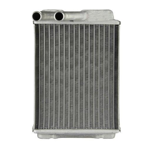 spectra-premium-94700-heater-core-for-ford-bronco-ii-explorer-ranger