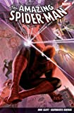 Dan Slott Amazing Spider-Man Volume 1: The Parker Luck