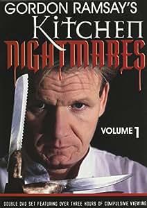 Ramsay S Kitchen Nightmares Prime