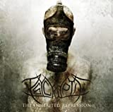 The Inherited Repression by Psycroptic (2012-02-07)