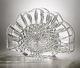 Handcut Crystal