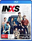 .com: Rock Star: INXS The DVD: Simone De La Rue, Gina Loring, Anne