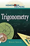 img - for Homework Helpers: Trigonometry book / textbook / text book