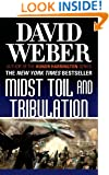 Midst Toil and Tribulation (Safehold)