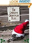 The Cowboy's Christmas Plan (Grass Va...