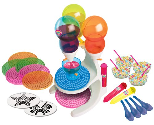 Dippin Dots Frozen Dot Maker(Discontinued by manufacturer) (Dot Makers For Kids compare prices)