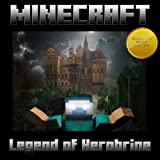 Minecraft: Legend of Herobrine