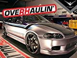 Overhaulin': Season 4