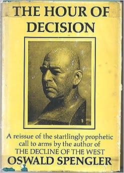 book judicial decision