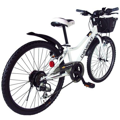 2015通販 子供用自転車 22インチ ...