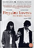 echange, troc Regular Lovers (Les Amants Reguliers) [Import anglais]