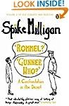 'Rommel?' 'Gunner Who?': A Confrontat...