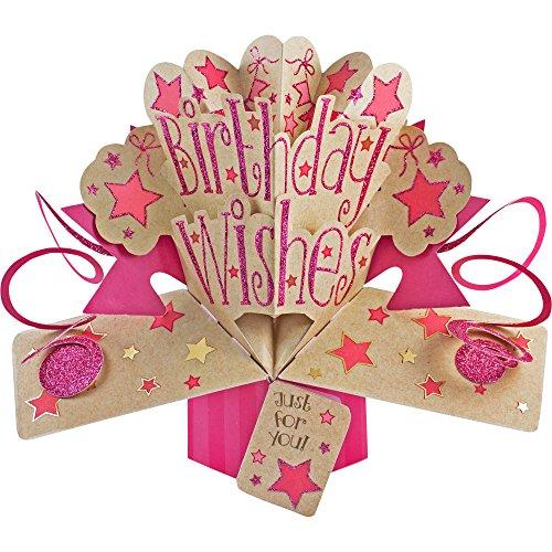 suki-gifts-international-pop-up-card-birthday-wishes-multi-colour