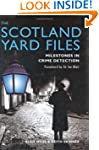 The Scotland Yard Files: Milestones i...