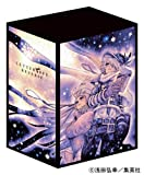 テガミバチ REVERSE 初回限定版 1 [DVD]