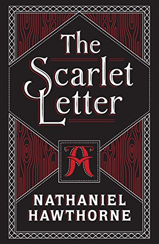 the-scarlet-letter-barnes-noble-flexibound-editions