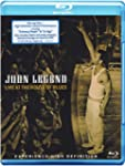 Legend;John 2005 Live at the H [Blu-ray]