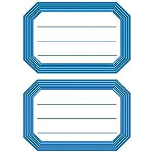 Herma etiquettes pour livre 82 x 55 mm conception de - Bureau en gros etiquettes personnalisees ...