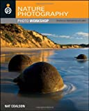 51w%2BQyVJ6hL. SL160  Nature Photography Photo Workshop