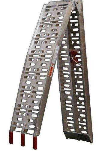 rampe-de-chargement-pliante-en-aluminium-moto-moto-remorque-chex