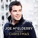 Joe McElderry Classic Christmas