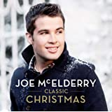 Classic Christmasby Joe McElderry