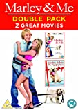 Marley & Me Double Pack [DVD]