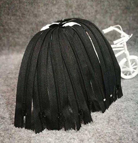 nuevas-ventas-calientes-de-africa-sego-headtie-de-alta-calidad-hierba-verde-058-2pcs-bag-100-african