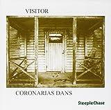 Visitor by Coronarias Dans (1997-01-14)
