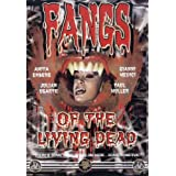 Fangs of the Living Dead [DVD] [Region 1] [US Import] [NTSC]by Anita Ekberg