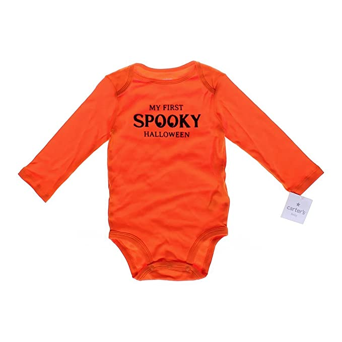 unisex baby halloween bodysuit baby black halloween bodysuit baby black is the leading brand of clothing