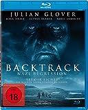 Backtrack: Nazi Regression [Blu-ray]