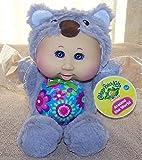 Cabbage Patch Kids Cuties Doll Koala