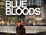 Blue Bloods, Season 3