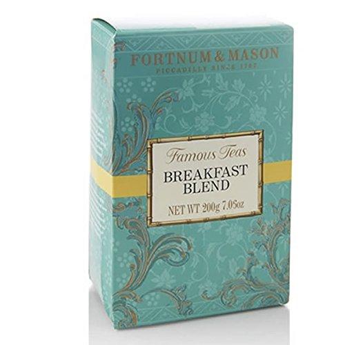 british-royal-warrant-fortnum-mason-breakfast-tea-refill-220gx1-boxes-fortnum-mason-breakfast