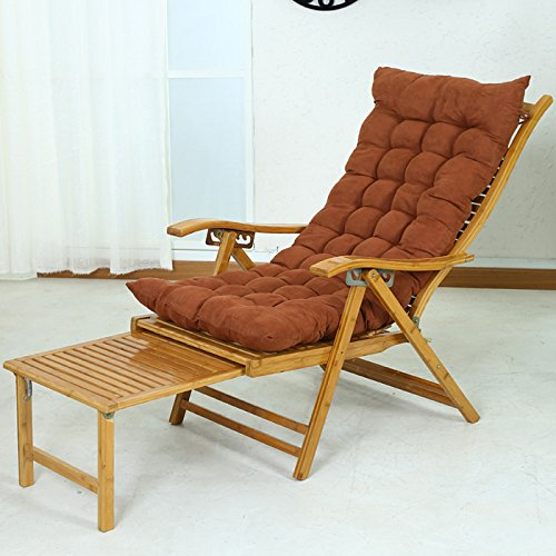 new-day-coussin-allonge-chaise-bercante-coussin-chaise-coussin-plus-epais-fauteuil-canape-coussin-in