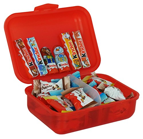lunch-box-sweet-santa-with-ferrero-kinder-christmas-specialities-267g